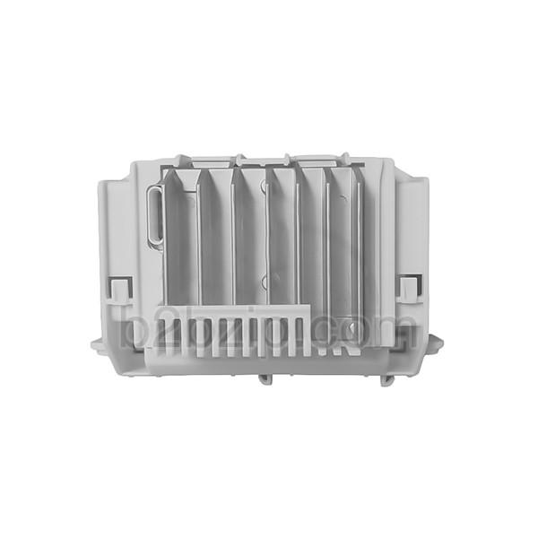 Модуль управления двигателя (инвертор) для стиральной машины AEG 140028579245